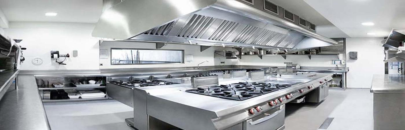 Commercial Kitchen Equipment - Industrial Catering equipments - Fenlabnigeria.com ng