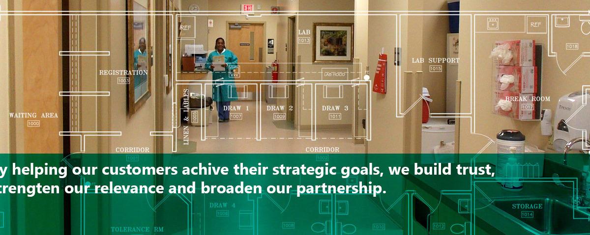 laboratory equipment supplier nigeria